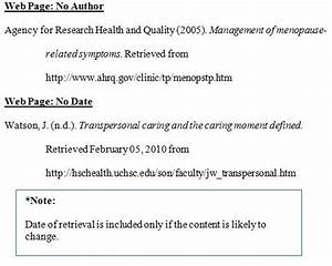 harvard style essay example