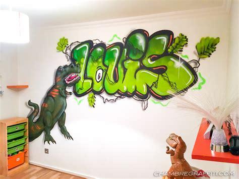 deco chambre dinosaure deco chambre dinosaure maison design sphena com