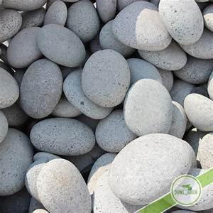 Galets Blancs Pour Jardin Pas Cher : galets blancs pour jardin galet blanc pour jardin 1000kg ~ Dode.kayakingforconservation.com Idées de Décoration