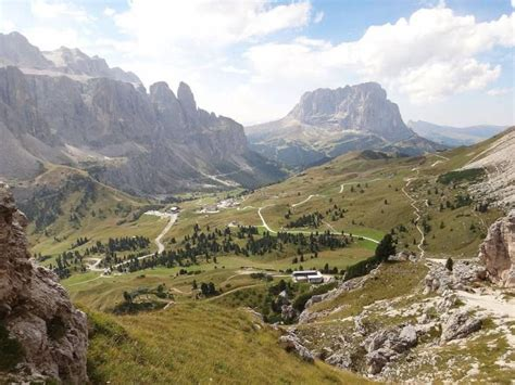 Page Not Found Beautiful Hikes Hiking Europe Best Hikes