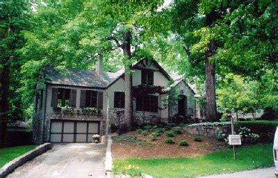 adam stillman residential design  home youre home