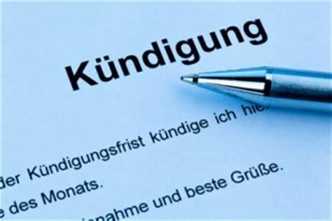 Berechnung Kündigungsfrist Wohnung by Das Neue Arbeitsrecht In Den Niederlanden K 252 Ndigungsrecht