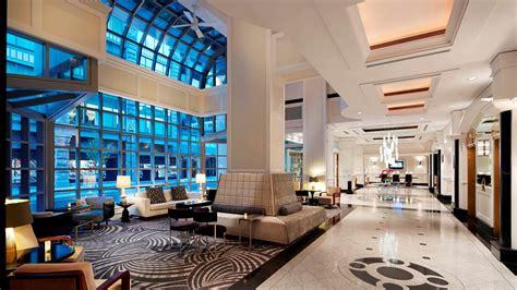 Loews Hotel Vogue Montreal Hotel  Montreal Hotels. Amical Hotel. The Grove. The More Hotel. Amara Dolce Vita Hotel. Flexi Letsat Centrium Woking Hotel. Romantik Schloss Gaussig Hotel. Les Jardins De La Molignee Hotel. Beta Hotel