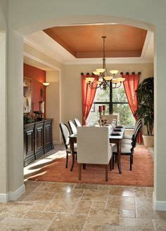 Trey Ceilings Definition by 1000 Images About Tray Ceiling Dining Room On