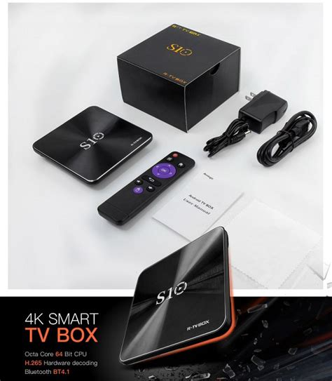 the best android tv box to buy anarchism today
