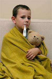 Oorontsteking bij kinderen lynette bijenhof