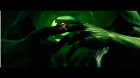 green lantern 2 official trailer green lantern 2 hd official trailers 2014