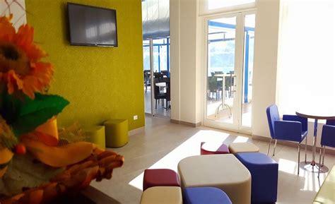 hotel la terrazza bibione hotel alla terrazza in bibione aufenthalte preise