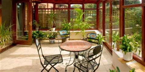 Sunroom Installation Cost by Sunrooms In Compare Installation Quotes
