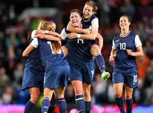The 25+ best Usa women's soccer ideas on Pinterest   Usa ...
