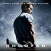 Shooter Soundtrack (2007)