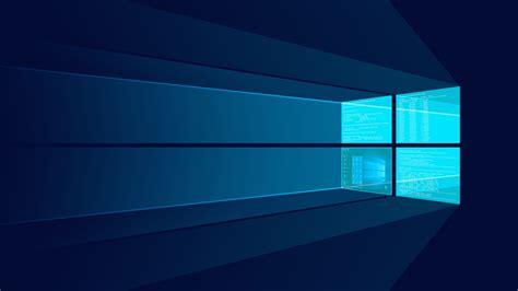 windows  bildschirm kreativ  uhd