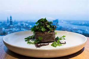 Clouds Restaurant Hamburg : ger chtek che der clouds k chenchef ber neue speisen ~ Indierocktalk.com Haus und Dekorationen