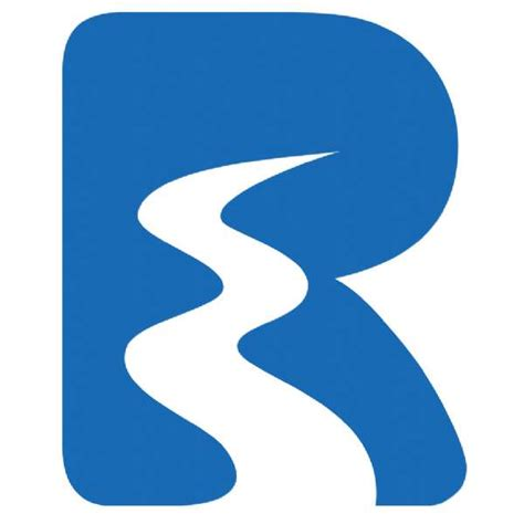 Riverfall Financial, Nottingham | Business Management Software Company - FreeIndex