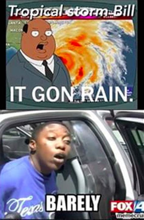 Storm Meme - tropical storm bill all the memes you need to see heavy com page 9