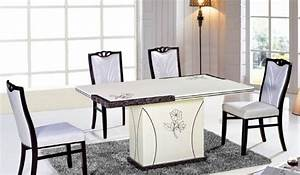 dining table set in ranchi super furniture With furniture home ranchi
