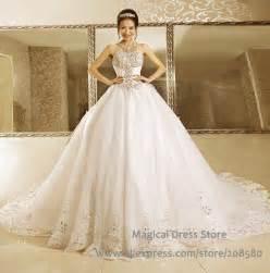 robe de mariã e de luxe meilleur robe robes de mariee luxe