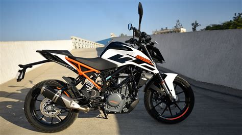 Ktm Duke 250 Image by Ktm 250 Duke 2017 Price Mileage Reviews Specification
