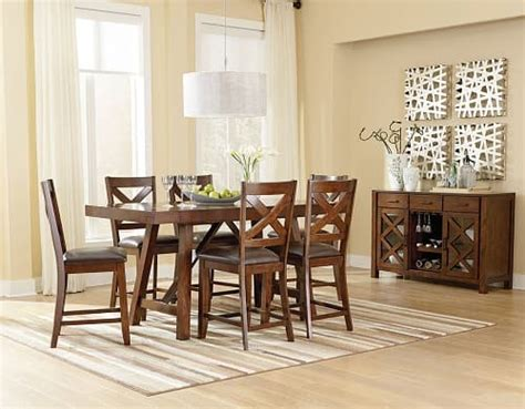 Badcock Dining Room Sets by Badcock Furniture Dining Room Sets 700 That Will