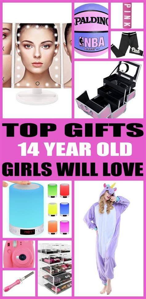 25+ Unique Best Birthday Gifts Ideas On Pinterest  Gifts