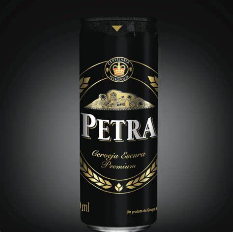 petropolis leva itaipava premium  petra  latas sleek