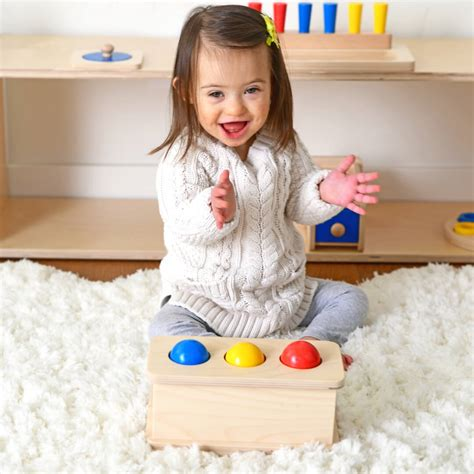 How to get started with Montessori: Tips from The ...