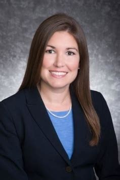 shannon puopolo named  inaugural lee county bar