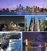 File:Sydney-collage-wikipedia 2.jpg - Wikimedia Commons