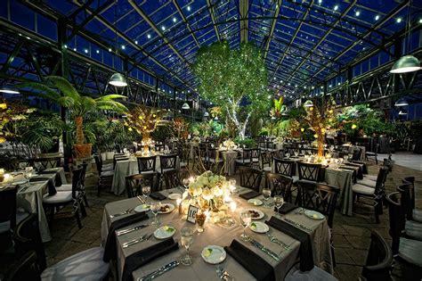 aquatopia ottawa wedding venue michigan wedding venues