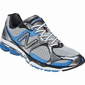New Balance 1080v2 Running Shoe  Men U0026 39 S