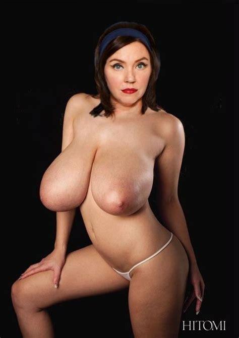 free flo progressive stephanie courtney nude fakes