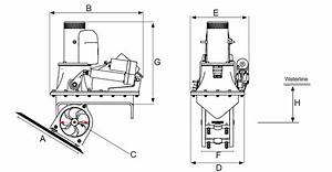Lewmar Bow Thruster Wiring Diagram