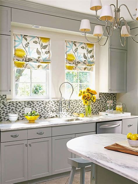 curtains for kitchen window above sink kitchen window treatments above sink gl kitchen 9526