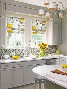 elegant kitchen window treatments above sink gl kitchen With over the sink kitchen window treatments