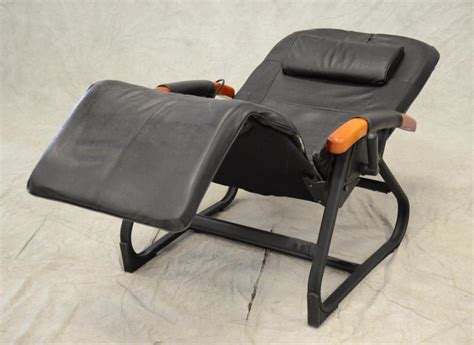 destress ultra inversion recliner tony desig