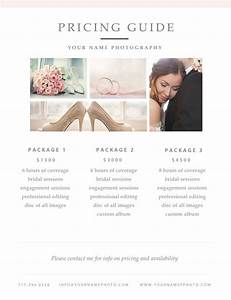 de 25 bedste ideer inden for free photographs pa pinterest With basic wedding photography packages
