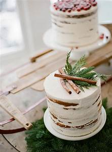 Picture Of woodland cake