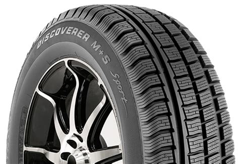 ways  identify winter tires  buying