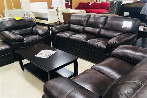 Home Decor Furniture Bakersfield Ca 93301 : Beverly Home Furnishings