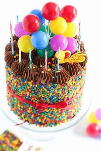 Happy Birthday Cake   9to5animations.com - HD Wallpapers ...