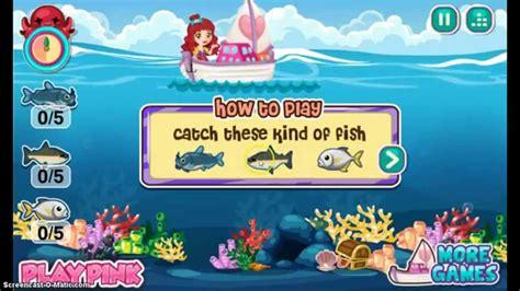 jeux de fille en ligne cuisine jeux de fille et jeux de cuisine nouveaux