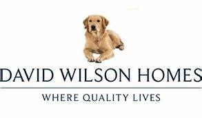 David Wilson Homes - E&H Drylining & Plastering (South