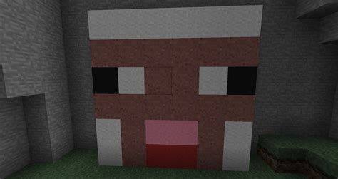 passive mobs minecraft project