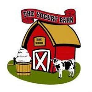 Yogurt Barn Ramona san diego ca hulafrog yogurt barn ramona