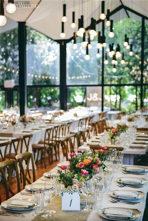 chic boho garden wedding  montreal elegantweddingca