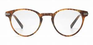 Ace And Tate Brillen : ace tate pierce metal temple indian summer brille pinterest brille ~ Orissabook.com Haus und Dekorationen