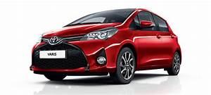 Toyota Nimes Occasion : les accessoires toyota veyrunes n mes al s ~ Medecine-chirurgie-esthetiques.com Avis de Voitures