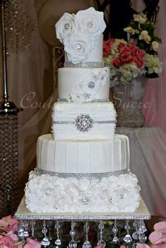 cakes bling gold silver images amazing cakes