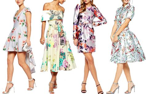 wedding guest dresses summer just in summer wedding guest dresses onefabday