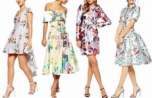 just in spring summer wedding guest dresses onefabdaycom With wedding guest dresses for spring 2016